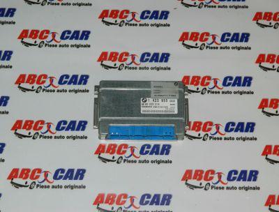 Calculator cutie de viteze automata BMW Seria 3 E46 2.0 TDI 1998-2005 1423955