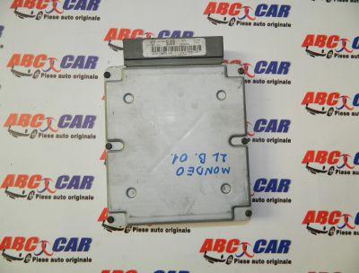 Calculator motor Ford Mondeo 3 2000-2007 2.0 B 2S7A-12A650-AGA