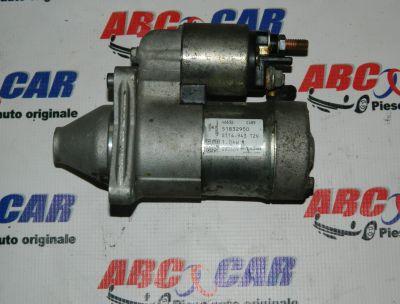 Electromotor Fiat Grande Punto 2006-2012 1.2 Benzina 51832950