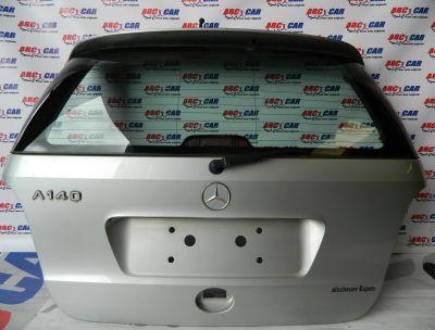 Haion Mercedes A-Class W168 1998-2003