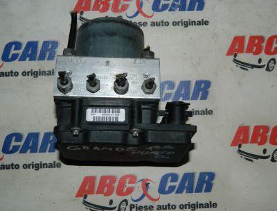 Pompa ABS Fiat Grande Punto 2006-2012 1.3 Benzina Cod: 0265231535