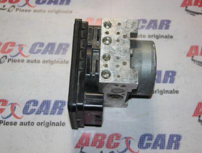 Pompa ABS Seat Leon 5F1 2012-prezent 2.0 TDI 5Q0907379K