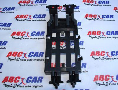 Suport modul amortizoare electrice Audi Q3 8U 2011-prezent 8U0907392