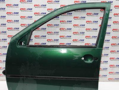 Usa stanga fata VW Bora (1J) 1999-2005 limuzina
