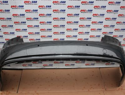 Bara spate model cu senzori Audi A5 8T Sportback S-Line2014 8T8807511D