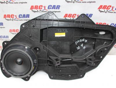 Boxa usa dreapta spate Range Rover Evoque (L538) 2011-2018BJ32-18808-C