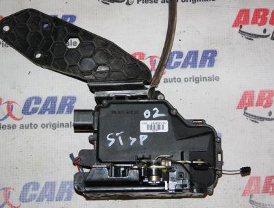 Broasca usa stanga spate VW Passat B5 1999-20053B4839015M