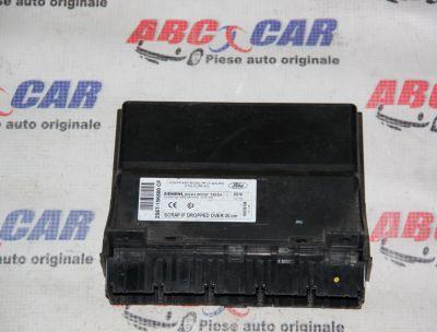 Calculator confort Ford Fiesta 5 2002-20082S6T-15K600CF