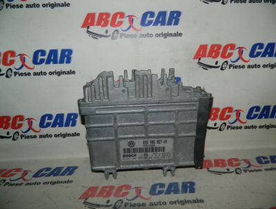 Calculator motor Seat Ibiza (6K) 1993-2003 1.0 B 030906027AH
