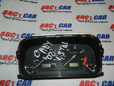 Ceasuri de bord VW Caddy (9K) 1996-2004 1.9 TDI 6K9920840J