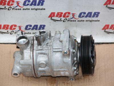 Compresor clima Seat Leon 5F1 2012-20205Q0816803F