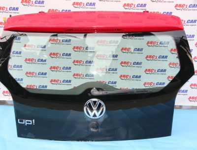 Haion VW Up 2011-prezent