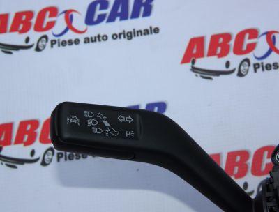 Maneta semnalizare VW Passat B7 2010-2014