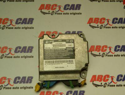 Modul Airbag Ford Mondeo COD: 1336356080