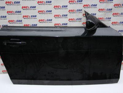 Oglinda dreapta BMW Seria 1 Coupe E82 2007-2011