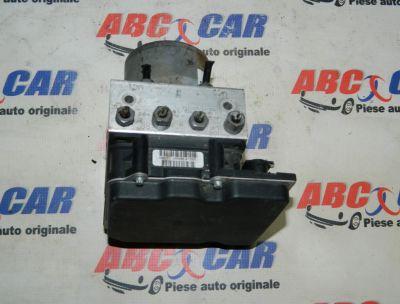 Pompa ABS Citroen Jumper 2006-In prezent Cod: 0265233329