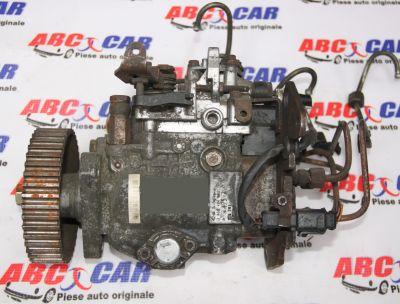 Pompa de injectie Peugeot Expert 1 1995-2007 1.9d0460484091