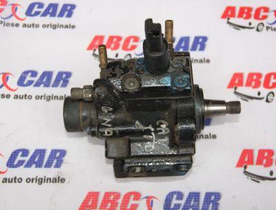 Pompa inalta presiune Peugeot Boxer 1994-2005 2.0 HDI 0445010046