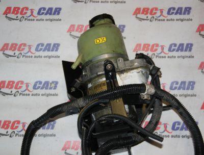 Pompa servo-directie (TRW) Opel Astra G 1999-2005