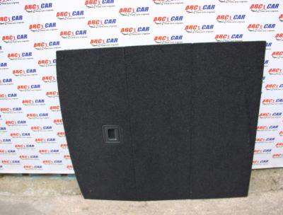 Tapiterie portbagaj VW Passat B7 2010-2014 variant 3C9863463M