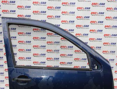 Usa dreapta fata VW Golf 4 1999-2005 hatchback