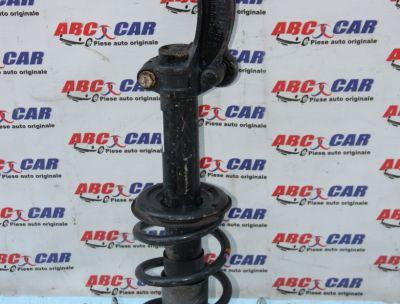 Amortizor suspensie stanga fata Audi A4 B8 8K 2008-2015 8K0031C