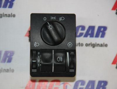Bloc lumini Opel Astra G 1998-2004 90561381