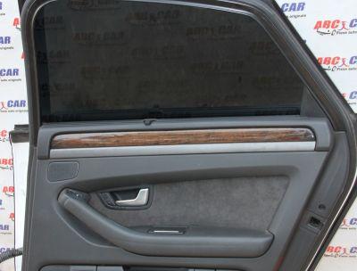 Broasca usa dreaptaspate Audi A8 D3 4E 2003-2009