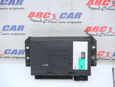 Calculator confort Audi A6 4B C5 1997-2004 4B0962258A