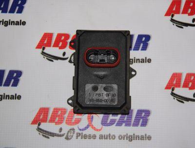 Calculator xenon Audi A4 B8 8K 2008-2015 8K0941329
