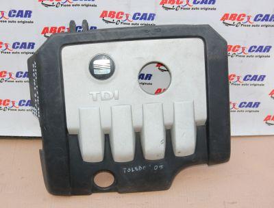 Capac motor Seat Altea 2004-2015 2.0 TDI BKD 03G103925BP