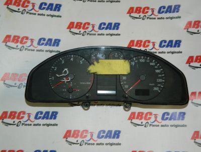 Ceasuri de bord Audi A4 B5 1995-2000 8D0919860G