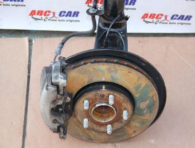 Disc stanga fata Ford Focus 3 2012-2018 1.6 TDCI
