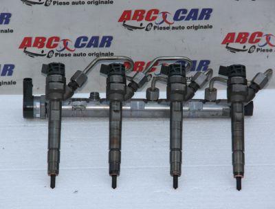 Injector BMW Seria 3 E90/E91 2.0d2005-20120445110478
