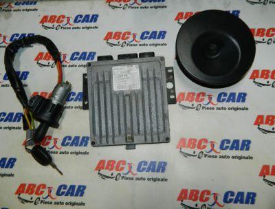 Kit pornire Renault Kangoo 1 1997-2007 Cod: 8200374247