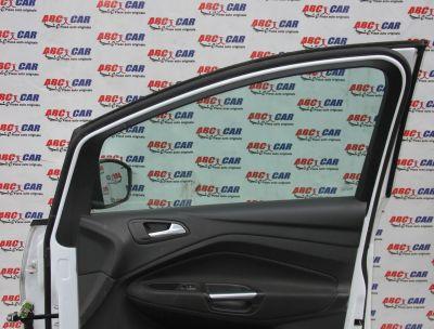 Motoras macara usa dreapta fata Ford C-max 2 facelift 2015-prezent