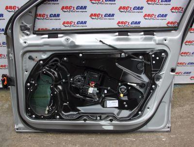 Motoras macara usa dreaptafata VW Passat B7 2010-2014 3AA959702A