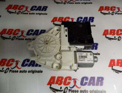 Motoras macara usa stanga fata Vw Jetta (1B) 2011-In prezent 3C0959701C