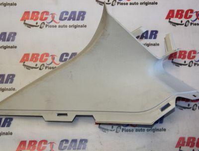 Ornament stalp interior stanga Ford Focus 3 2012-2018 BM51-A280C47-A