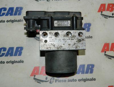 Pompa ABS Renault Megane 2 1.9 DCI Cod: 0265231300