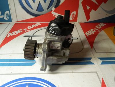 Pompa inalta presiune Audi A6 4F 059130755AH