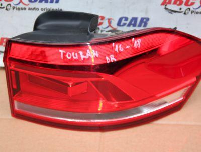 Stop dreapta caroserie VW Touran 2 2015-prezent 5TA945096A
