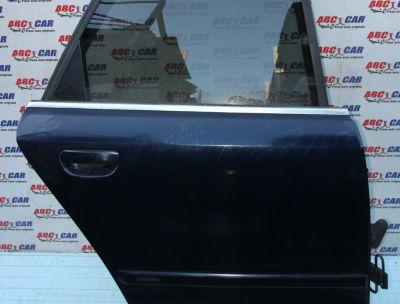 Usa dreaptaspate Audi A4 B6 8E avant2000-2005
