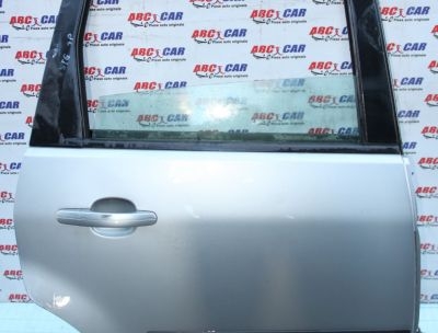 Usa dreapta spate Ford C-max 2004-2010