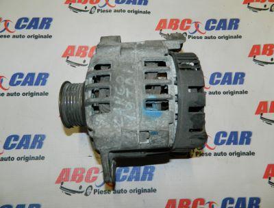 Alternator Renault Kangoo 1 1997-2007 1.9 TDI 14V 121 Amp 7700430183
