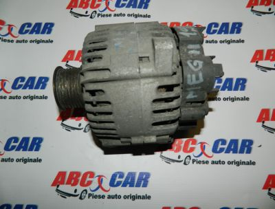 Alternator Renault Megane 2 2002-2009 1.5 DCI 14V 110Amp 8200405294