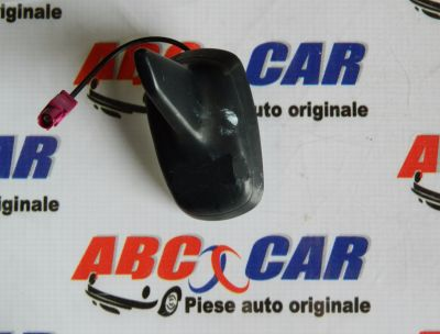 Antena GPS Audi Q5 8R 2008-2016 8R0035503