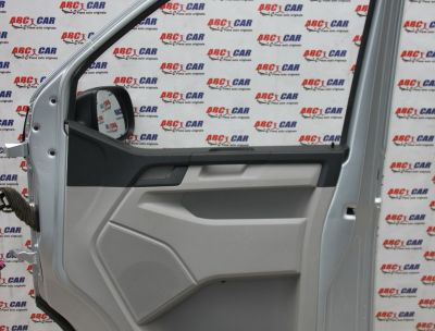 Broasca usa dreapta fata VW Transporter T6 2016-prezent