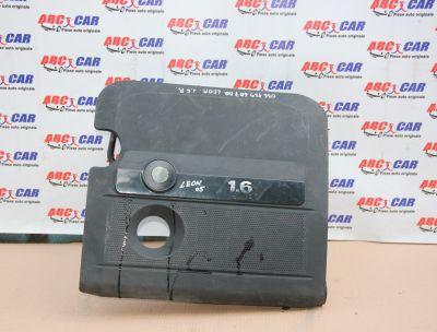 Capac motor cu carcasa filtru de aer Seat Leon 1M1 1999-2005 1.6 Benzina 036129607DQ