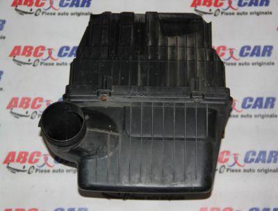 Carcasa filtru aer Peugeot 307 2001-2008 9635628980C, 9635629080C
